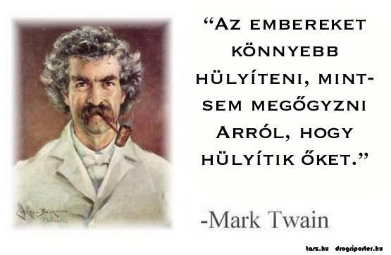 hulyites_mark_twain_1346859735.jpg_555x362