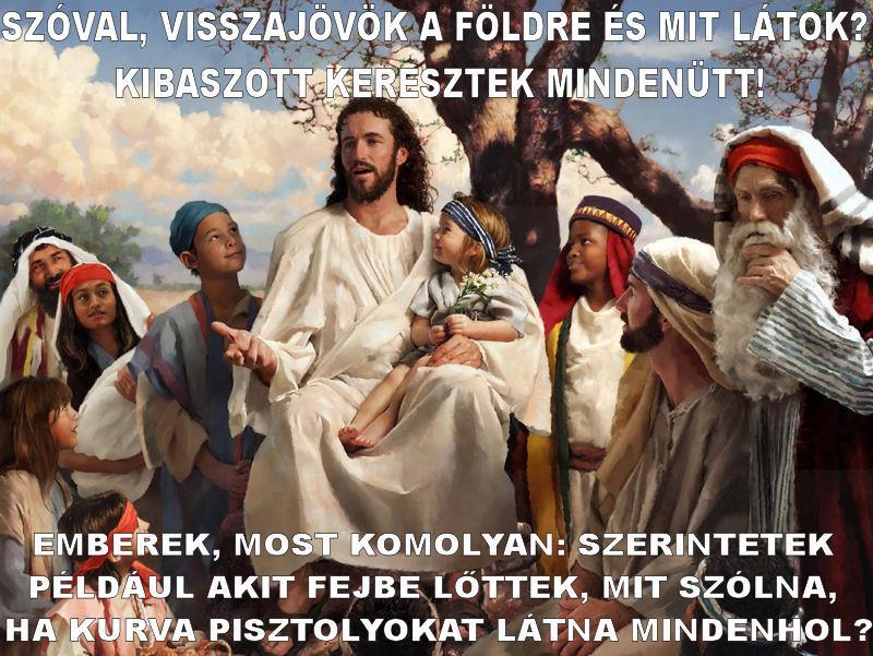 jezus_es_keresztek_1355382369.jpg_800x601