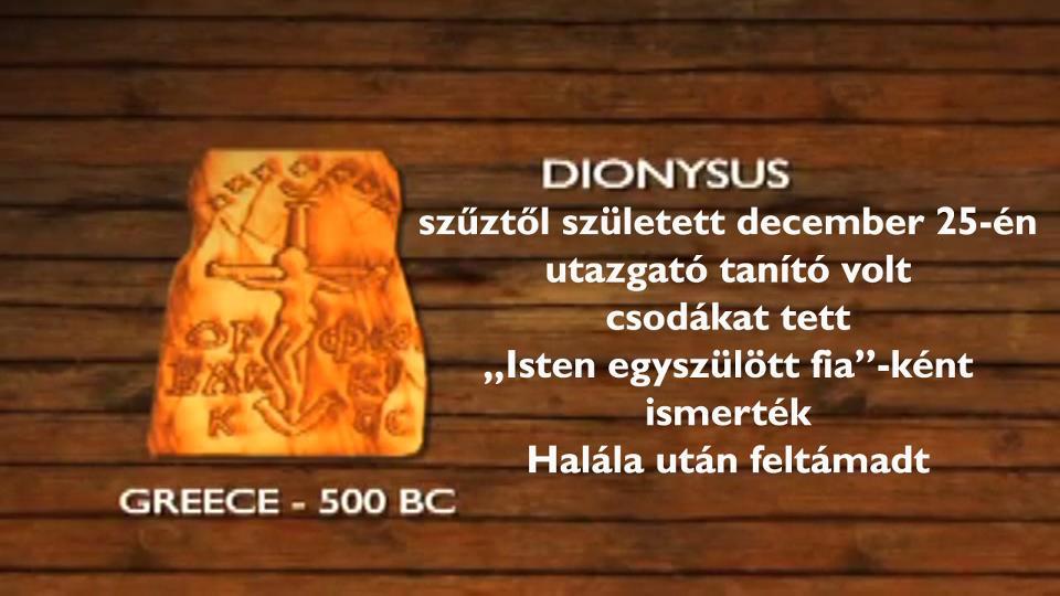 jezus_vs_dionysus_1356673830.jpg_960x540
