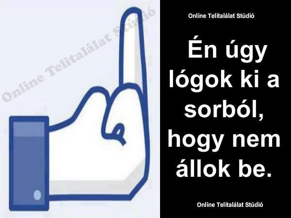 kilogni_a_sorbol_1379561422.jpg_600x450