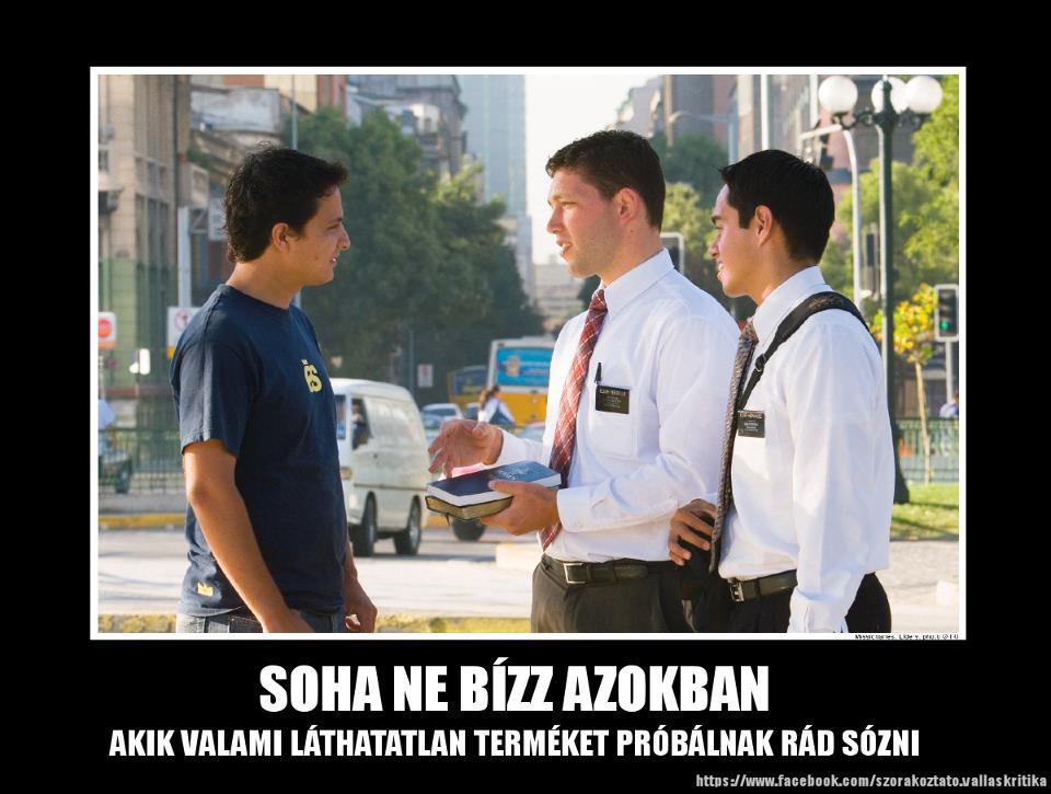 lathatatlan_termek_1359140954.jpg_960x725