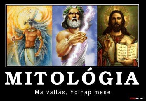 mitologia_vallas_mese_1346858180.jpg_500x346
