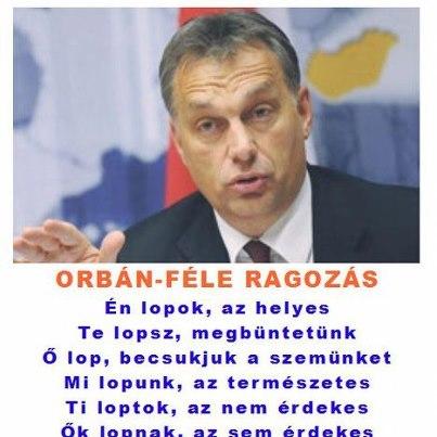 orban_lop_ragozasa_1352539694.jpg_403x403