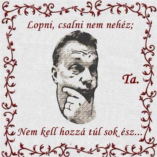 ovi_loni_csalni_1367832996.jpg_550x550