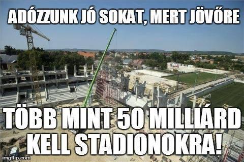 stadion_ad_1381093204.jpg_480x319