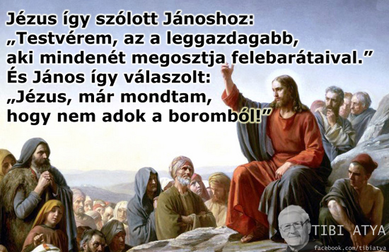 tibi_atya_jezus_bora_1358238867.jpg_550x357