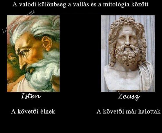 vallas_es_mitologia_1349198841.jpg_557x458
