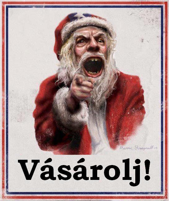 vasarolj_mikulas_1354616568.jpg_546x648