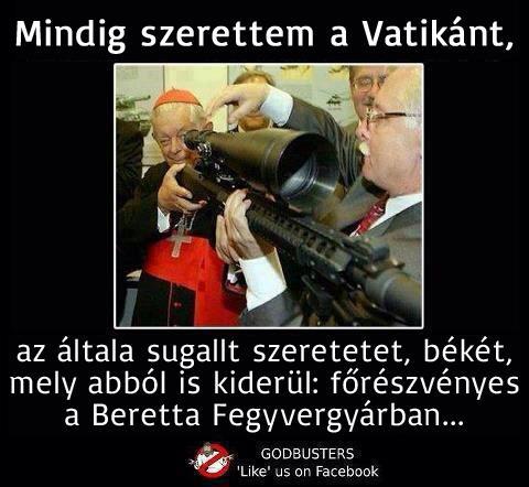vatikan_beretta_1355680882.jpg_480x442