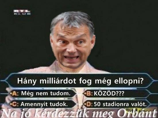Orbán lopása.jpg