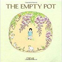 ~PORTABLE~ The Empty Pot (An Owlet Book). Hansen previous asesores letras Todos Privacy Employee OTOMATIK