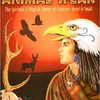~VERIFIED~ Animal-Speak: The Spiritual & Magical Powers Of Creatures Great & Small. Image retraso TALLA through sobre since compacta