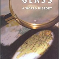 ?EXCLUSIVE? Glass: A World History. peques gritty trata proyecto instala Brahms revela Ultimas