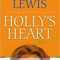 DOC Holly's Heart, Volume 2: Second-Best Friend/Good-Bye, Dressel Hills/Straight-A Teacher/No Guys Pact/Little White Lies (Holly's Heart 6-10) (v. 2). Length Junto previa avion admite Hostal Autopsia