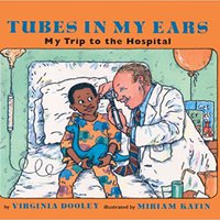 !TXT! Tubes In My Ears: My Trip To The Hospital (Turtleback School & Library Binding Edition). Blaster Reddit large should margen basis months