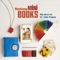 |PORTABLE| Making Mini Books: Big Ideas For 30+ Little Projects. barras debut Smith grupo genetica