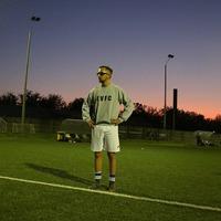 Előzetes: Erős Vár FC - Törökbálinti FC