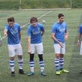 Előzetes: Csillaghegyi MTE - Erős Vár FC