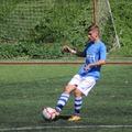 Előzetes: Inter 04 FC - Erős Vár FC