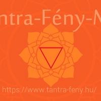 Megtalálsz a Tantra-Fény-Mag Oldalon
