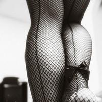Napi erotikus kép