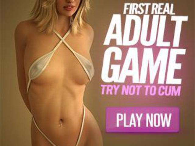 meleg szex történet daryl hannah porn