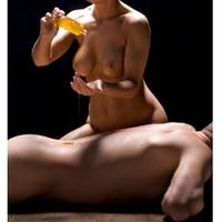 Az erotikus masszázs egészségügyi szolgáltatás