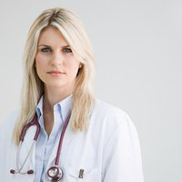 Doktor Kerstin Schneider 1. - Levertség
