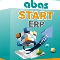 abas: START csomag