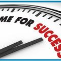 Time management / Időgazdálkodás
