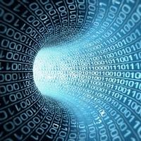 Big data - nagy üzlet?