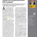 ERP-BLOG a Computerworld magazinban
