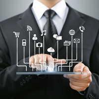 Öntanuló - intelligens ERP rendszerek korszaka