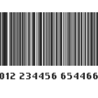 QR kód vs Vonalkód