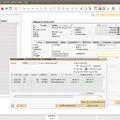 Az SAP Business One 9.0 újdonságai