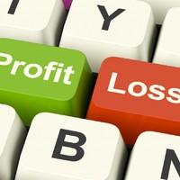 Tervezzünk üzletet - közvetlen költségek