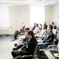 abas workshop - családias profizmus
