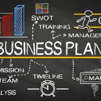 Tervezzünk üzletet