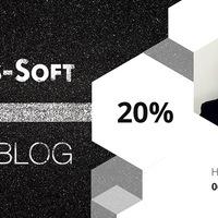ERP blog és Kulcs-Soft együttműködés