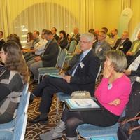 Kihívások és válaszok a KKV-k irányításában - abas