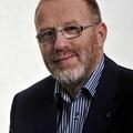 Interjú rovat: dr. Beck György