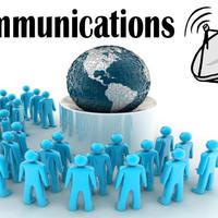 Hogyan segít a kommunikáció egy ERP bevezetés során?