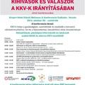 abas Konferencia 2014 – felhívás!
