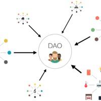 DAO - Decentralized Autonomous Organization