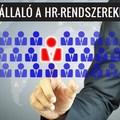Bitport.hu: Munkavállaló a HR rendszerekbe zárva