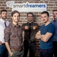 Smartdreamers