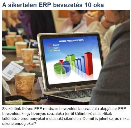 Gyorshír: Újabb cikk a piac es profit online magazinban