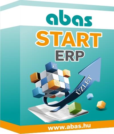 abas-start-erp.jpg
