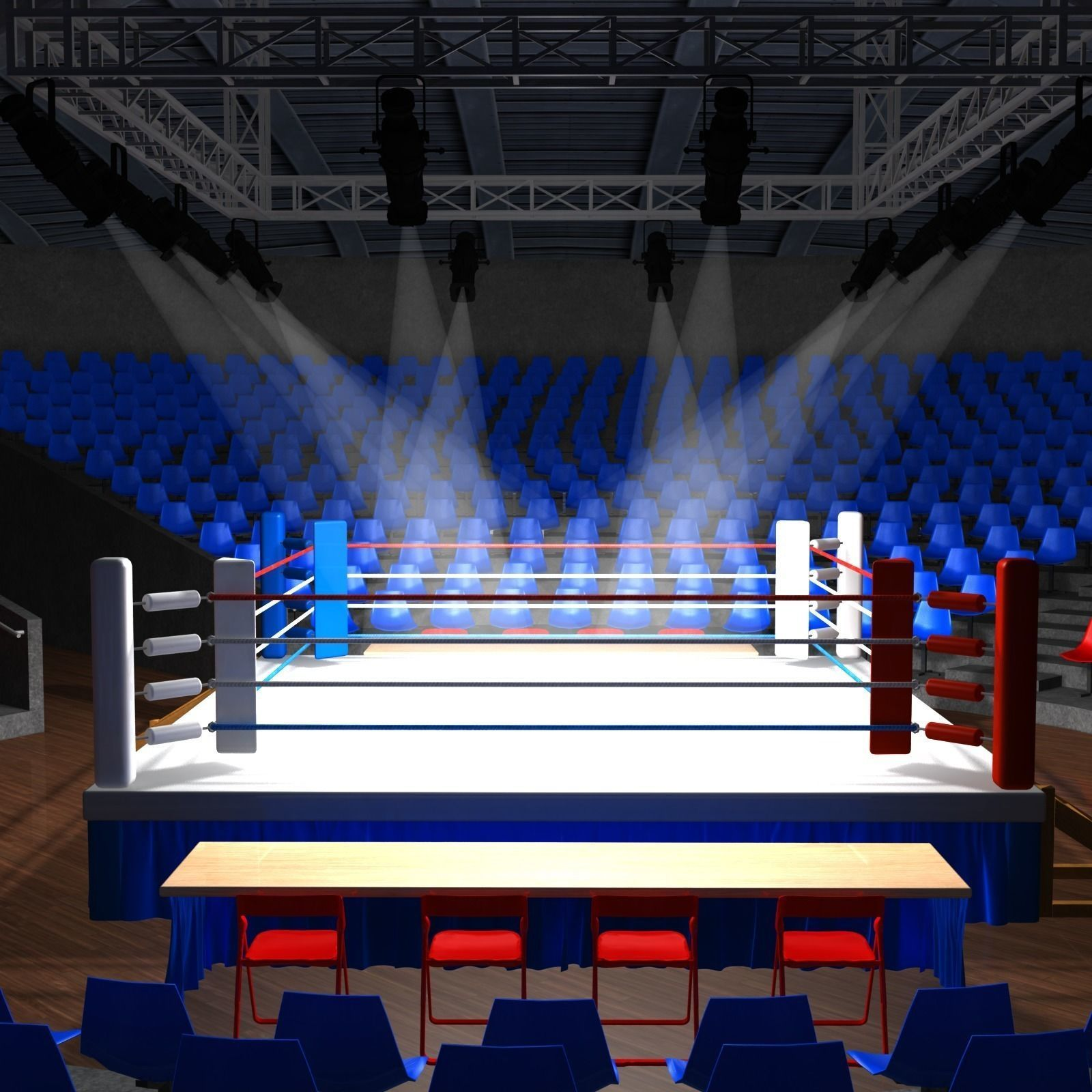 boxing-ring-3d-model-low-poly-fbx-ma-mb.png