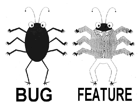 bug-vs-feature.jpg